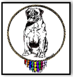 Southwest Bullmastiff Club