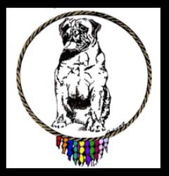 Southwest Bullmastiff Club